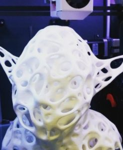 3d_voronoi_yoda_by_Dizingof_preview_featured