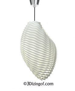 Enchantment-Lamp-Shade-by-Dizingof-.10153