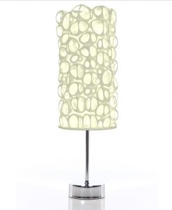 Voroni-Chunks-Lamp-Shade-by-Dizingof-.10246