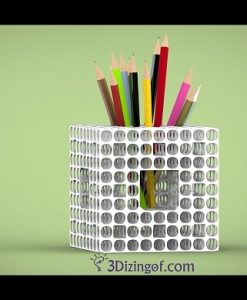 naked_menger_sponge_-_math_art_by_dizingof-8510-a390x390_product_page