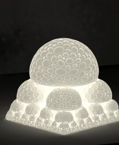 Fractal-Mushroom-Light-Shade-by-Dizingof-.9534