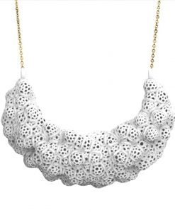 Bubbles-necklace-by-Dizingof-.10026