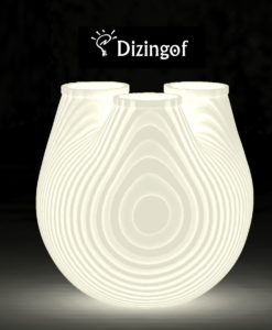Smyth Lamp Shade by Dizingof_0058