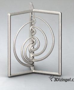 3d-knot-math-art-by-dizingof-6732